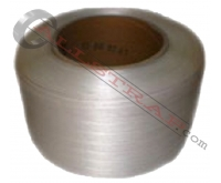 CC105 1.25 Inch Composite Cord Strap